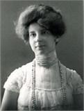 Violet Ryder